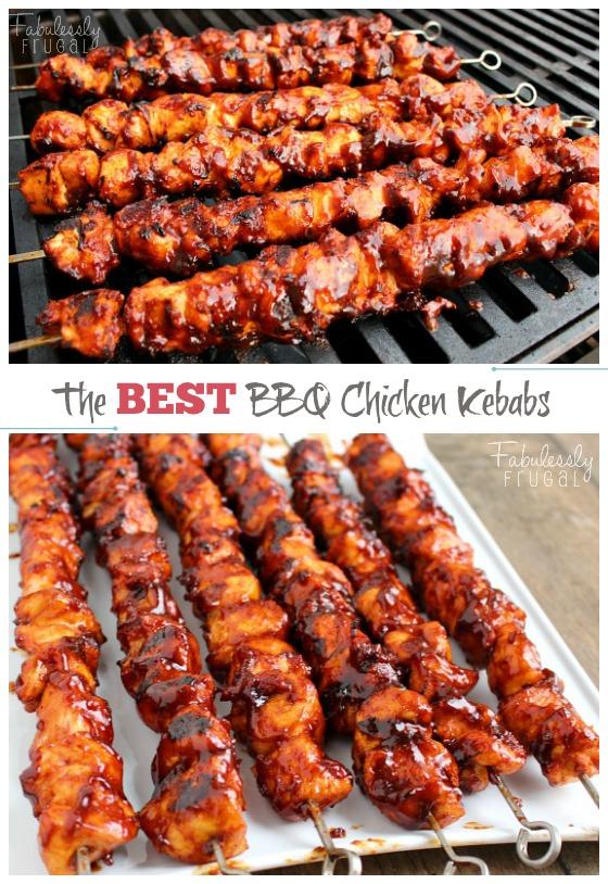 The-Best-BBQ-Chicken-Kebabs