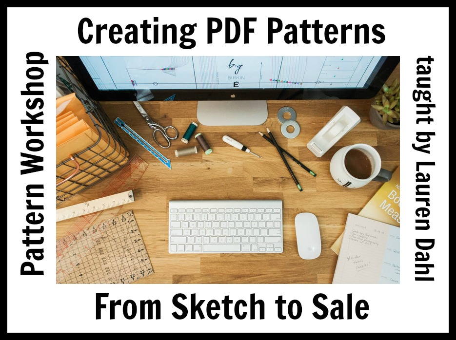 creating pdf patterns thumbnail