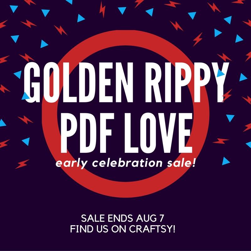 GOlden Rippypdf love1