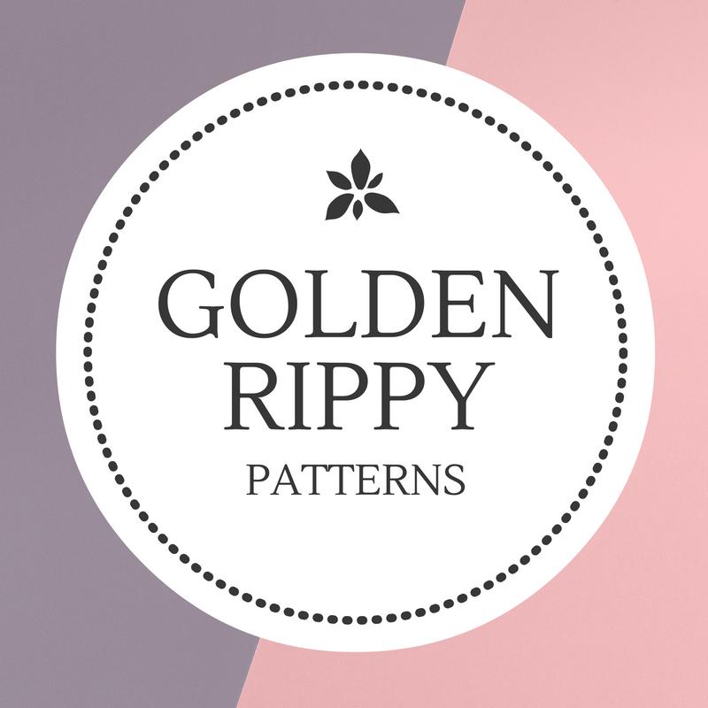 goldenrippyad250