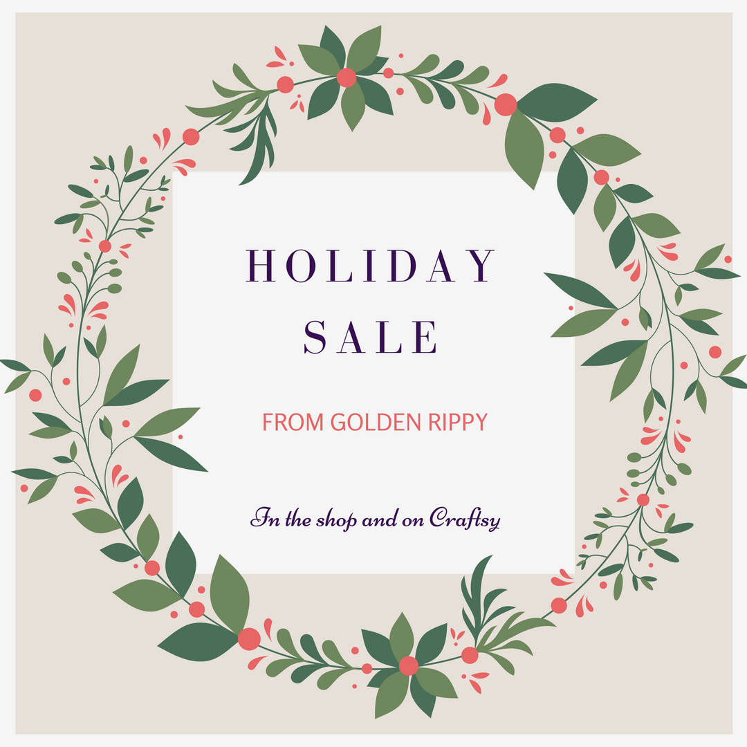 rg-holiday-sale